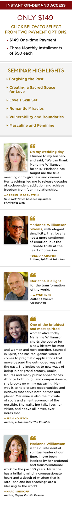sidebar_275px_romanticmysteries-1 - Marianne Williamson