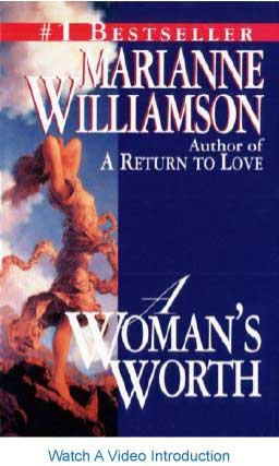 womans_worth_withvideo